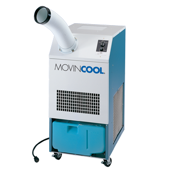 Product Page, Portable Patio Heater Rentals, Portable Air Conditioner And  Cooling Equipment Rentals, Phoenix, AZ, Arizona, A To Z Party And Event  Rentals