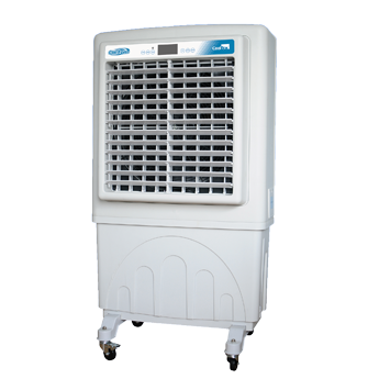Portable Evaporative Coolers 4 120 Cfm Portable Patio