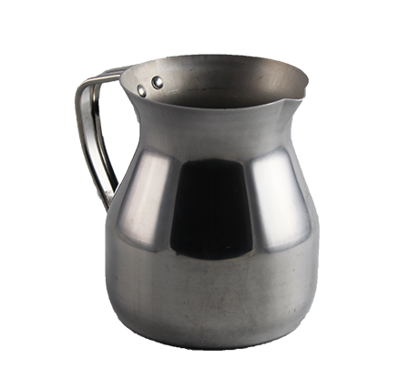 stainless steel water pitcher beverage dispensers and