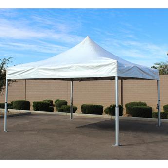 best service 3f2ba 6d1b0 16' x 16' Pop Up Canopy, Canopy and Tent Rentals, Phoenix ...