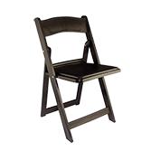 Chair Rentals Seating Rentals Phoenix Az Arizona A To