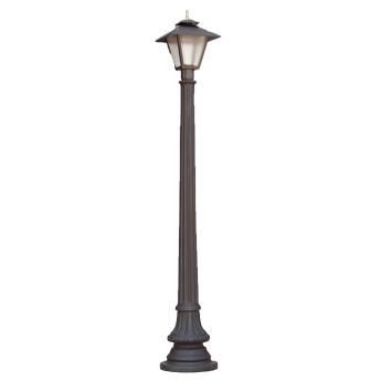 Antique Street Lamp, Portable Lighting Rentals, Towable Light Tower  Rentals, Decorative Lighting Rentals, Phoenix Arizona, A To Z Party And  Event Rentals