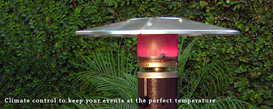 Portable Patio Heater Rentals, Portable Air Conditioner And Cooling  Equipment Rentals, Phoenix, AZ, Arizona, A To Z Party And Event Rentals