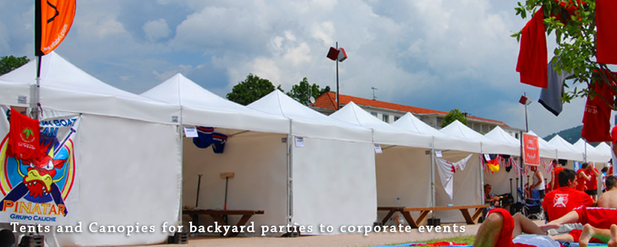 Canopy and Tent Rentals Phoenix AZ Arizona A to Z Party and Event Rentals & Canopy and Tent Rentals Phoenix AZ Arizona A to Z Party and ...